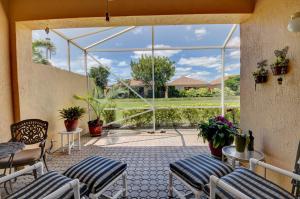 7040  Cataluna Circle  For Sale 10622537, FL