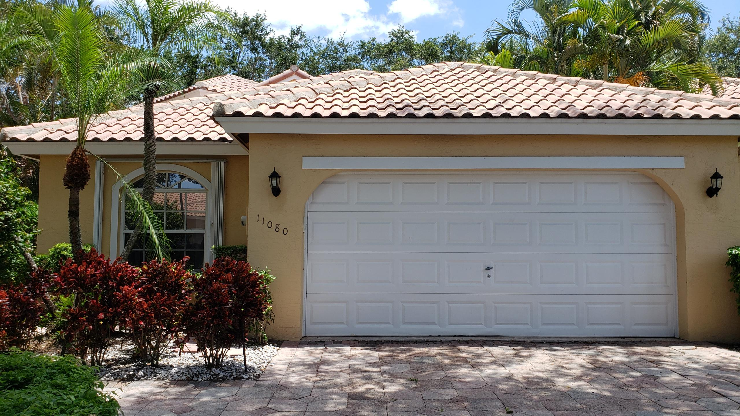 11080 Springbrook Circle  Boynton Beach, FL 33437
