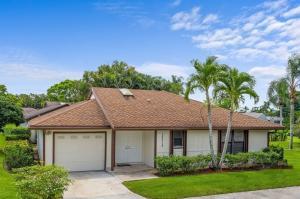 13315  Cross Pointe Drive  For Sale 10622331, FL