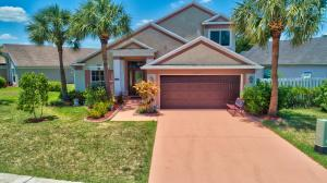 22601  Middletown Drive  For Sale 10622506, FL