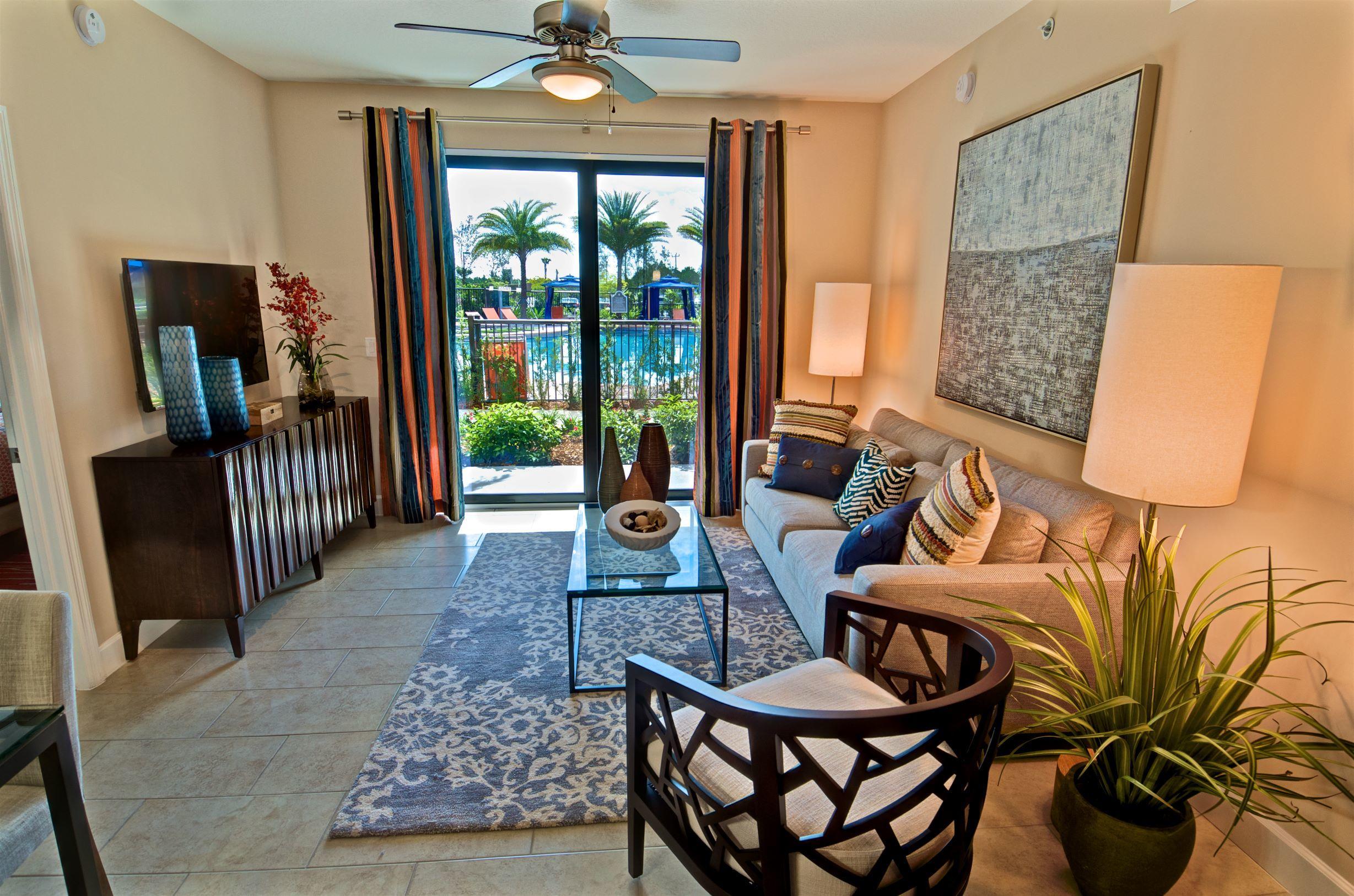 16804 SW 137th Avenue 1028 Miami, FL 33177 Miami FL 33177