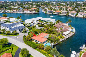 839  Orchid Drive  For Sale 10622632, FL