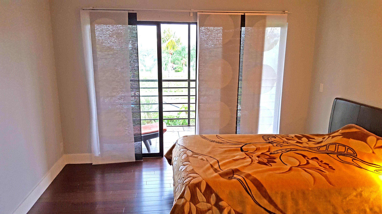 5850 Camino Del Sol 407 Boca Raton, FL 33433 photo 16