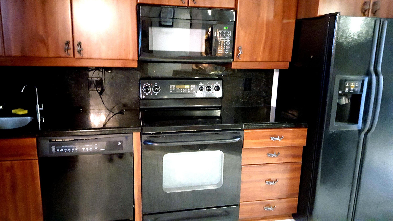 5850 Camino Del Sol 407 Boca Raton, FL 33433 photo 19