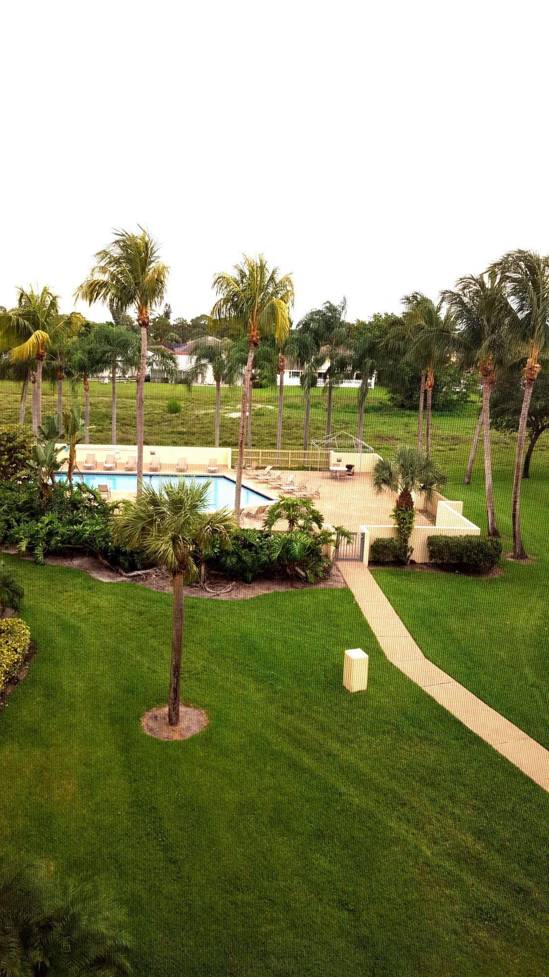 5850 Camino Del Sol 407 Boca Raton, FL 33433 photo 25