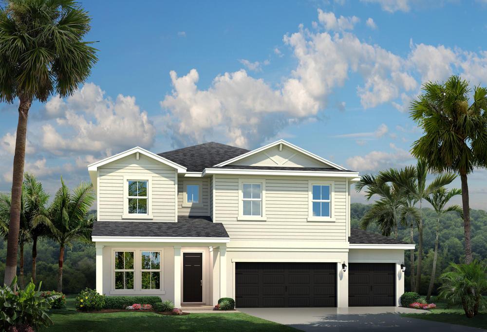 Photo of 4972 SW Winchester Drive, Stuart, FL 34997