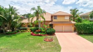 5978  Buena Vista Court  For Sale 10623105, FL