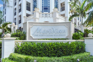 1 N Ocean Boulevard 403 For Sale 10622855, FL