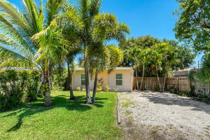 489  Kingsbridge Street  For Sale 10622527, FL