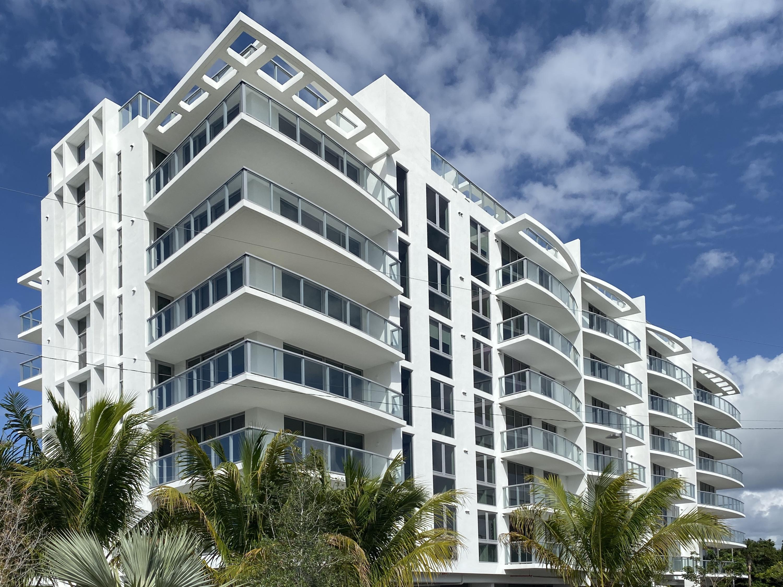 Photo of 13800 Highlands Drive #204, North Miami Beach, FL 33181