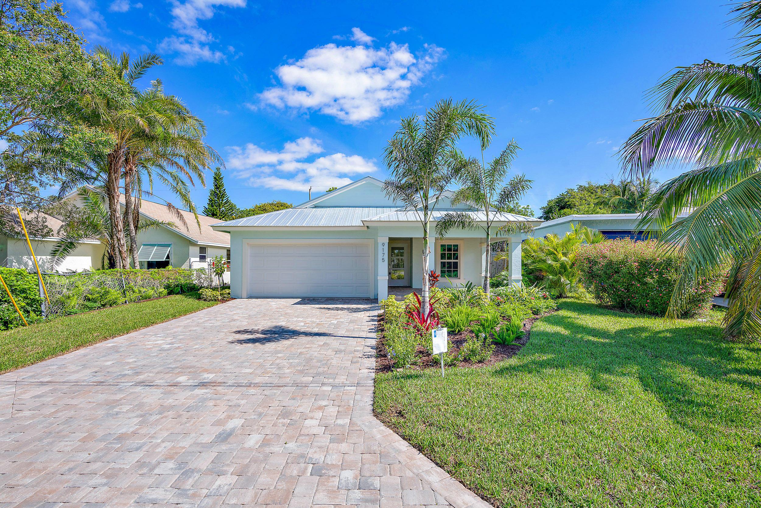Photo of 9175 SE Athena Street, Hobe Sound, FL 33455