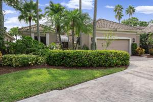 6095 NW 23rd Avenue  For Sale 10622602, FL
