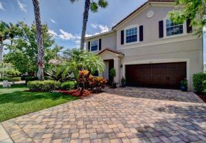 3412  Princeton Drive  For Sale 10622629, FL