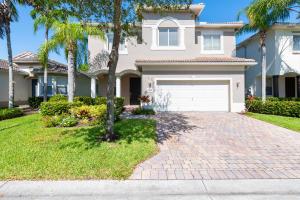 1225  Rosegate Boulevard  For Sale 10621054, FL