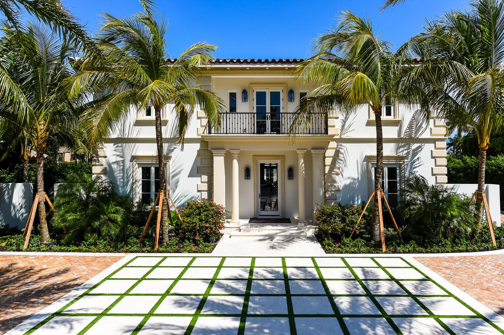 Photo of 201 Dunbar Road, Palm Beach, FL 33480