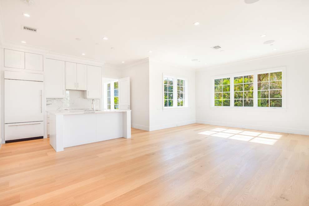 344 Ocean Boulevard, Delray Beach, Florida 33483, 6 Bedrooms Bedrooms, ,7 BathroomsBathrooms,Residential,for Sale,Ocean,RX-10623013, , , ,for Sale