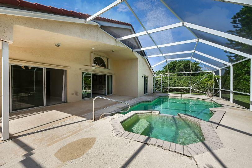 5706 Aspen Ridge Circle Delray Beach, FL 33484 small photo 14