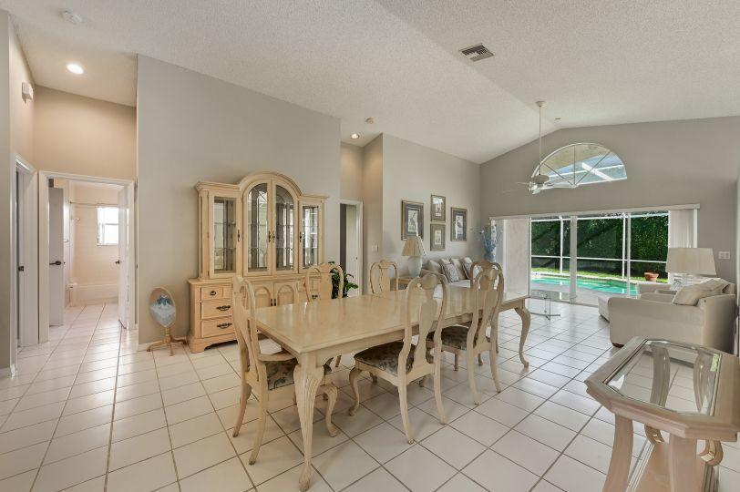 5706 Aspen Ridge Circle Delray Beach, FL 33484 small photo 8