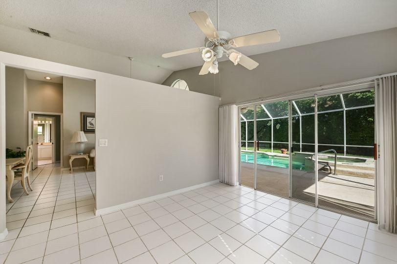 5706 Aspen Ridge Circle Delray Beach, FL 33484 small photo 9