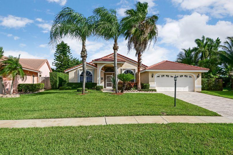5706 Aspen Ridge Circle Delray Beach, FL 33484 small photo 27