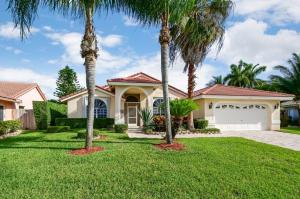 5706  Aspen Ridge Circle  For Sale 10622847, FL