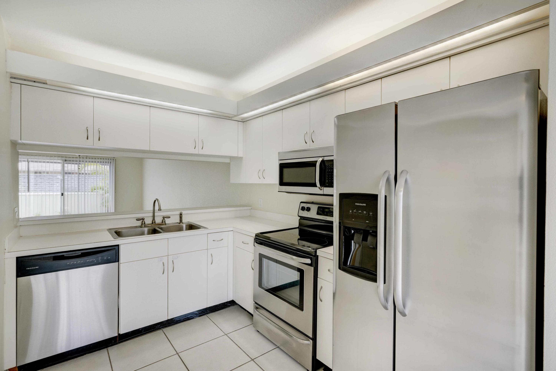 Home for sale in riverwalk 3 Jupiter Florida
