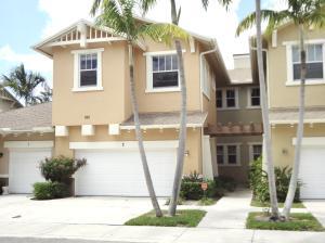 881  Marina Del Ray Lane 2 For Sale 10623508, FL