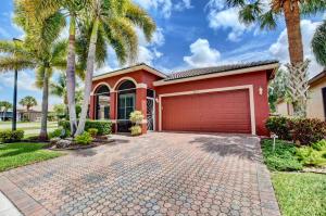 8450  Siciliano Street  For Sale 10622750, FL