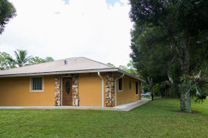 12895  54th Street  For Sale 10622717, FL