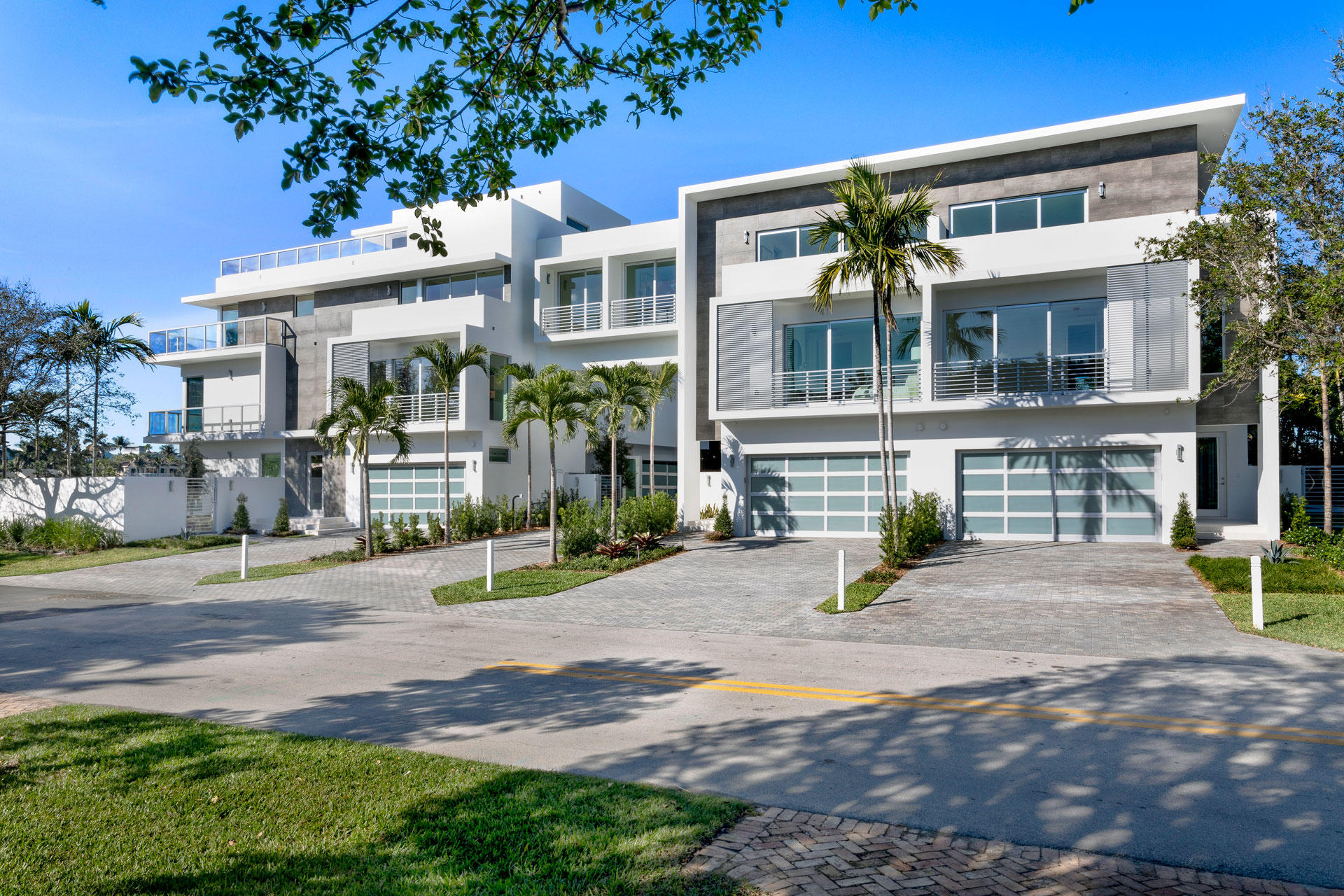 917 Bucida Road, Delray Beach, Florida 33483, 3 Bedrooms Bedrooms, ,3.1 BathroomsBathrooms,Townhouse,For Sale,Bucida,RX-10622733