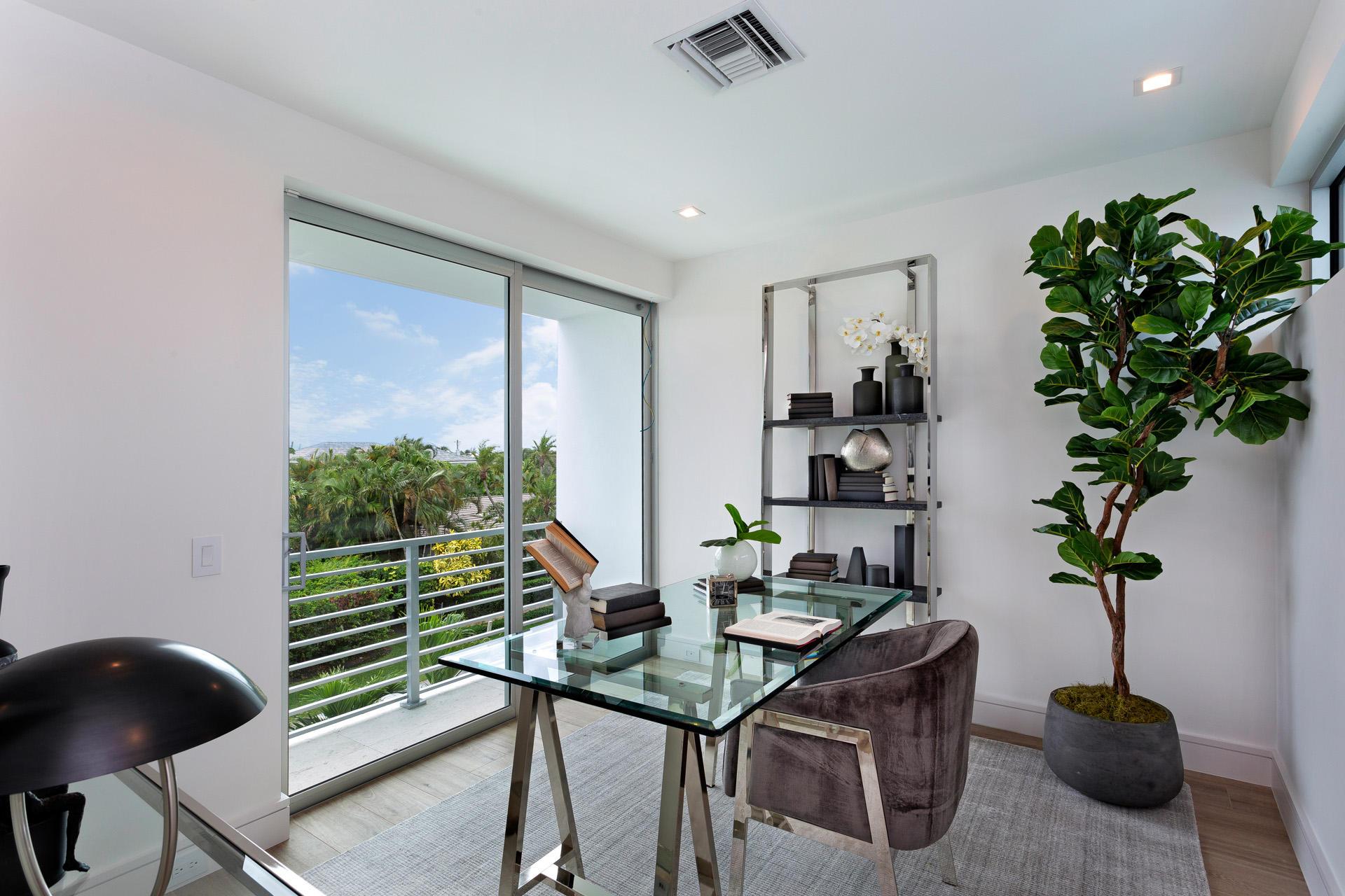917 Bucida Road, Delray Beach, Florida 33483, 3 Bedrooms Bedrooms, ,3.1 BathroomsBathrooms,Townhouse,For Sale,Bucida,RX-10622733