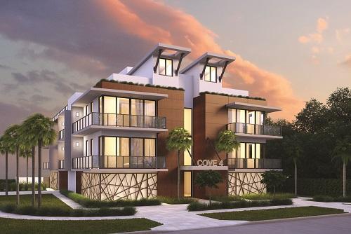 344 Venetian Drive, Delray Beach, Florida 33483, 3 Bedrooms Bedrooms, ,3.1 BathroomsBathrooms,Condo/coop,For Sale,Venetian,RX-10622744