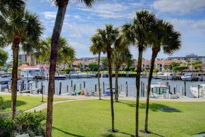 2707 N Ocean Boulevard D206 For Sale 10622753, FL