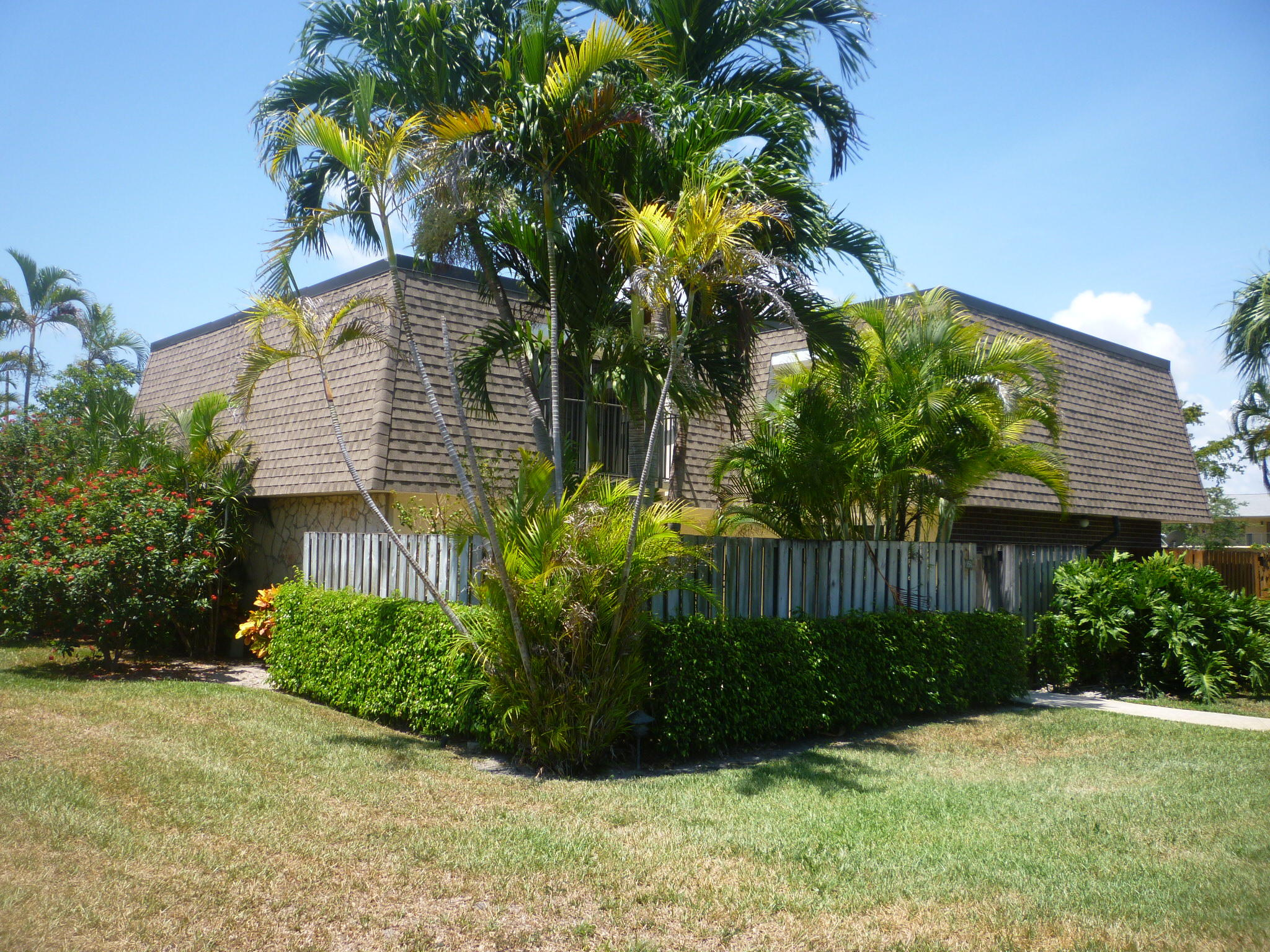 Home for sale in DELRAY OAKS WEST Delray Beach Florida