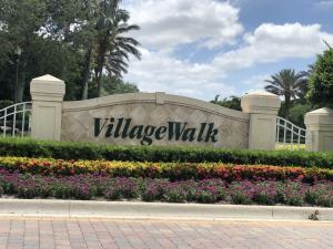 8033  Kaliko Lane  For Sale 10617090, FL