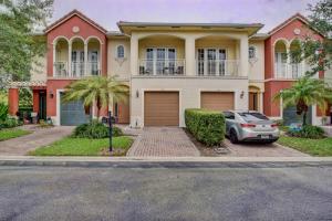 115  Bella Vita Drive  For Sale 10623136, FL
