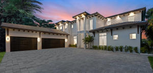 836 E Oyster Lane  For Sale 10622899, FL