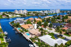 959  Tropic Boulevard  For Sale 10622932, FL