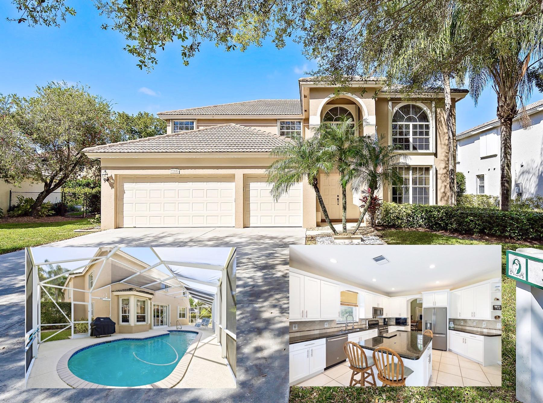 Photo of 366 Magnolia Drive, Jupiter, FL 33458