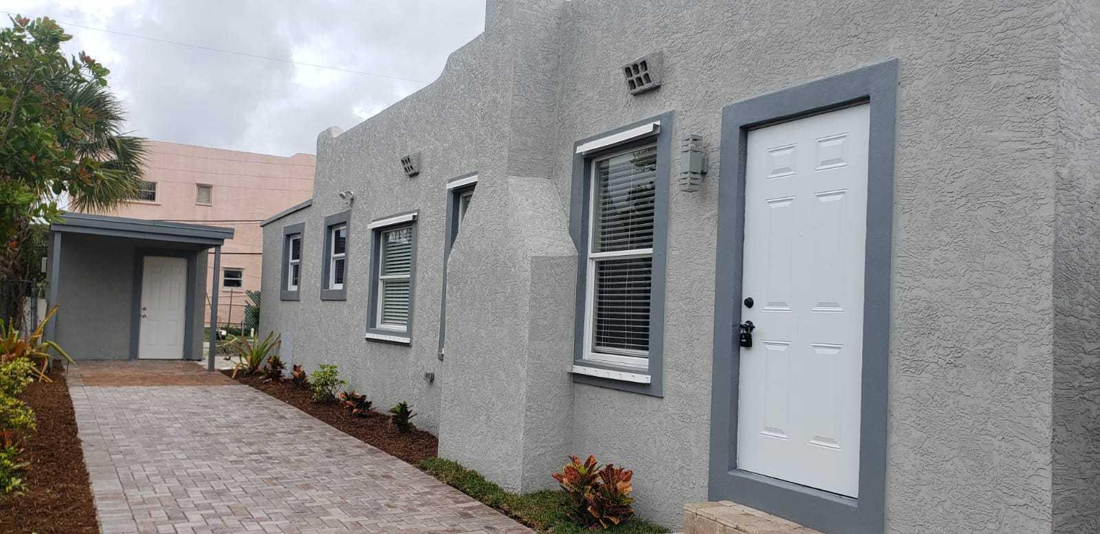 3726 Miller Avenue West Palm Beach, FL 33405