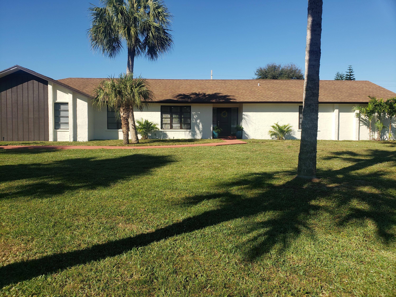 6037 Southern Road West Palm Beach, FL 33415