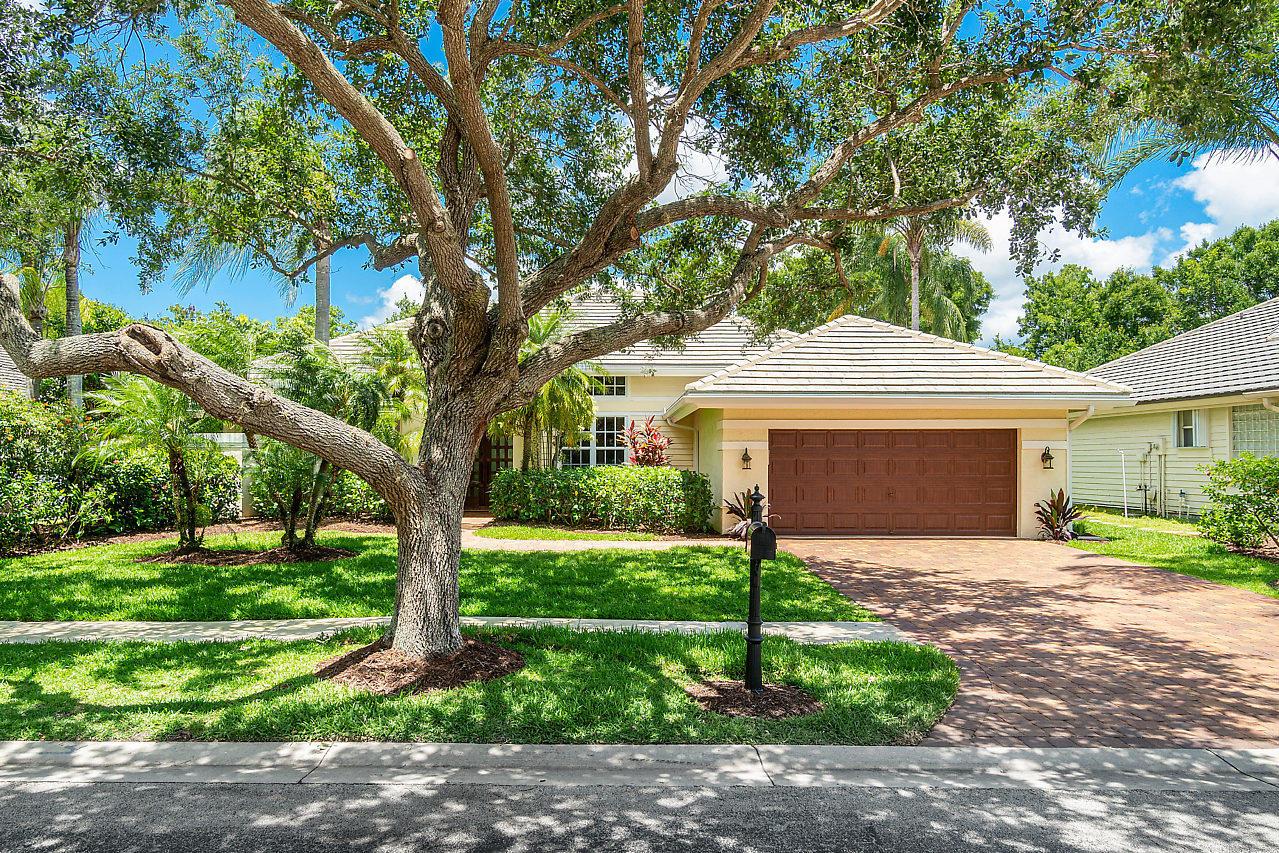 Home for sale in preserve at jupiter Jupiter Florida