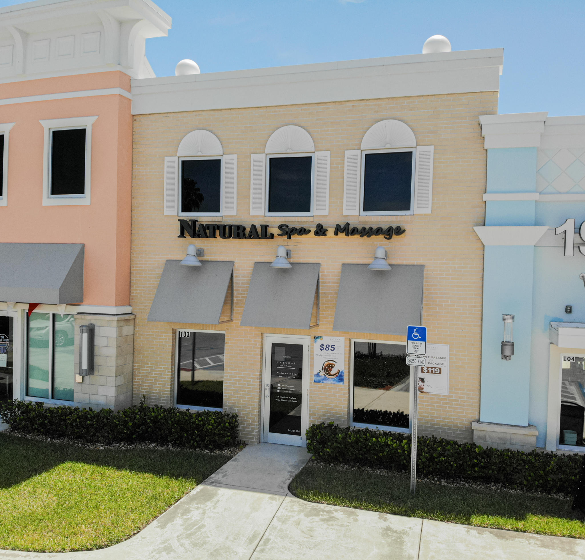 Home for sale in TRADITION Port Saint Lucie Florida