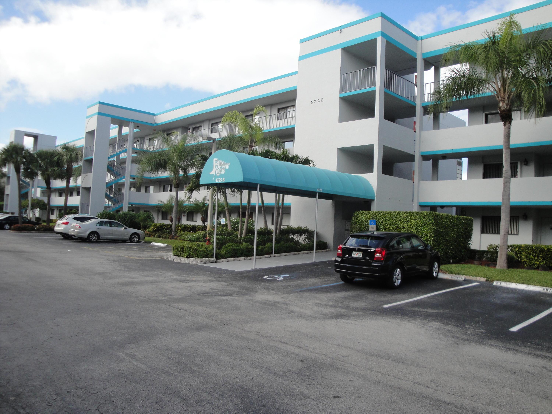 4725 Lucerne Lakes Boulevard 216 Lake Worth, FL 33467 photo 33