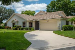 10921  Stafford Circle  For Sale 10623090, FL