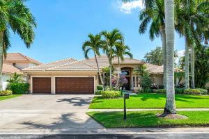 21371  Rockledge Lane  For Sale 10623101, FL