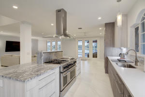 8902 E Estate Drive  For Sale 10623150, FL