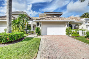 5194  Windsor Parke Drive  For Sale 10623186, FL