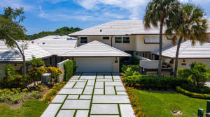 618  Boca Marina Court  For Sale 10623326, FL