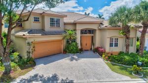 20263  Monteverdi Circle  For Sale 10623338, FL